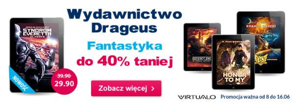 drageus1(1)