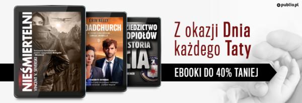 dzientaty_sliderpb