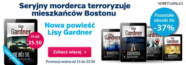 gardner1(1)