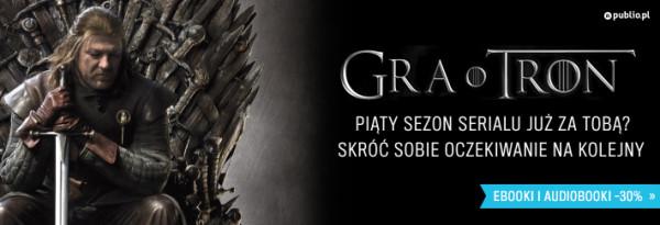 graotron_sliderpb