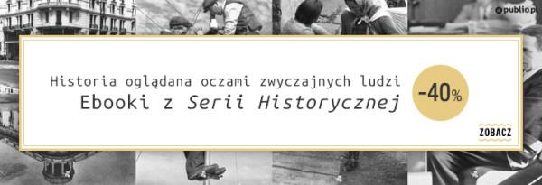 historyczna_sliderpb
