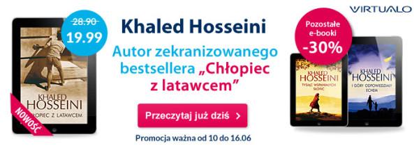 hosseini1