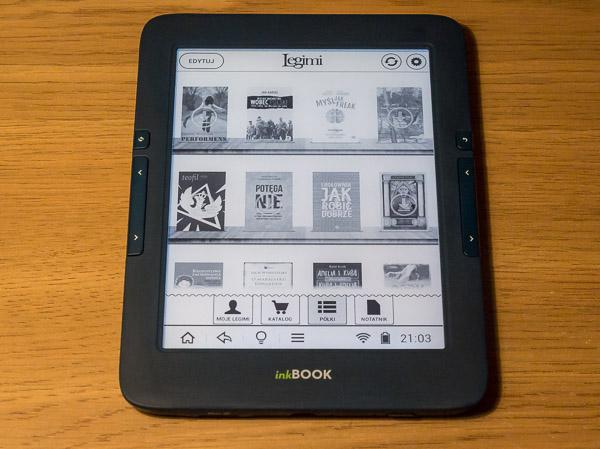 inkbook-legimi-katalog