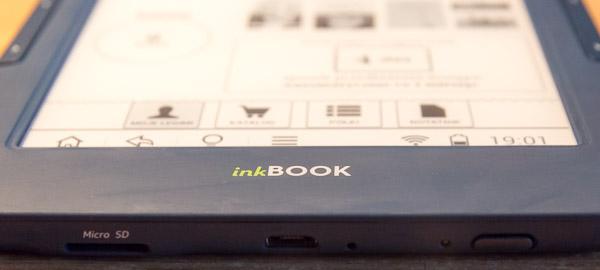 inkbook-z-przodu