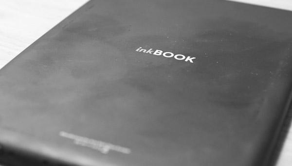 inkbook-z-tylu