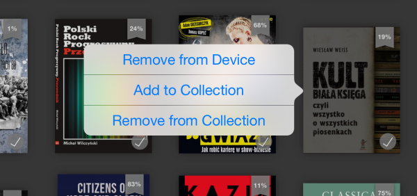 ipad-kolekcje-dodawanie