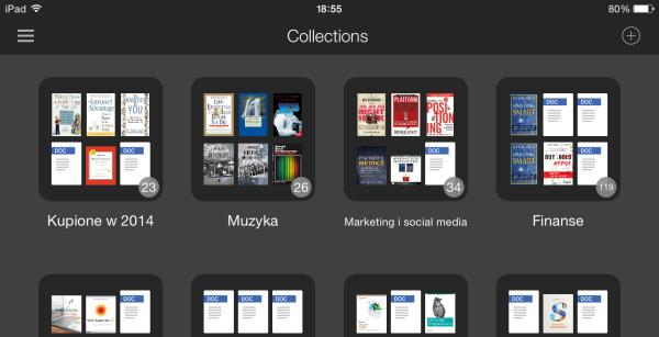 ipad-kolekcje-lista2