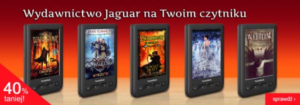 jaguar_ebooki