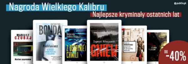 kaliber_sliderpb (1)