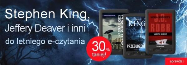 king_deaver_czerwiec