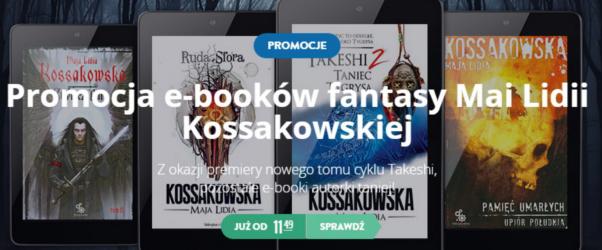 kossakowska-cdp