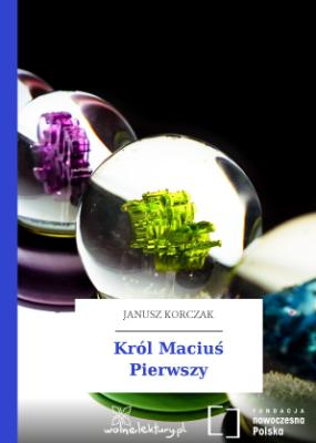 krol-macius-pierwszy