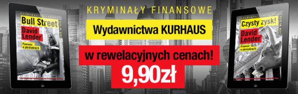 kurhaus_726x230