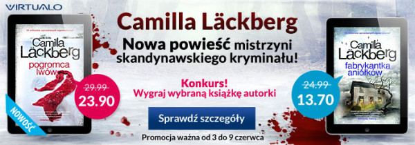 lackberg1
