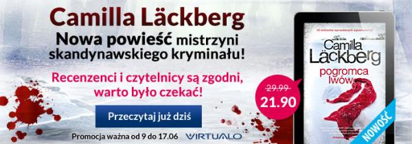 lackberg1_1