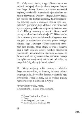 laudate-pdf