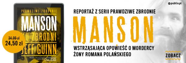manson_sliderpb