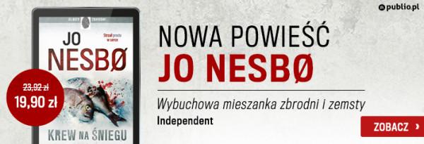 nesbo_sliderpb_nowy