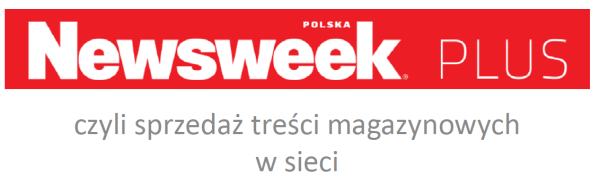newsweek-plus-logo