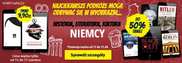 niemcy1