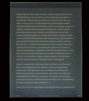 onyx-nightmode-ciemnosc1