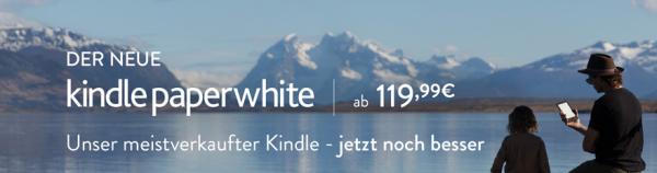 paperwhite-3-niemcy