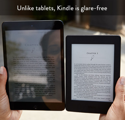 paperwhite-vs-tablets