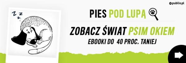 pies_sliderpb