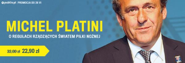platini_sliderpb