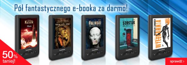 pol_ebooka_ebooki