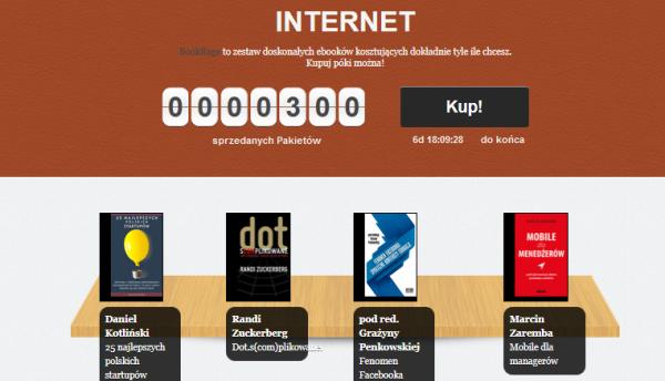 quickrage-internet