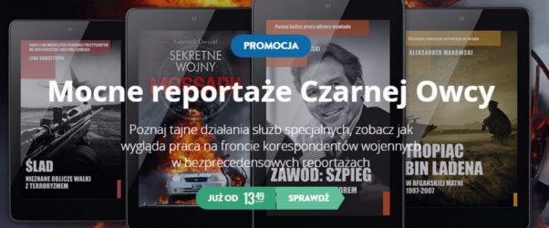 reportazeowca-cdp