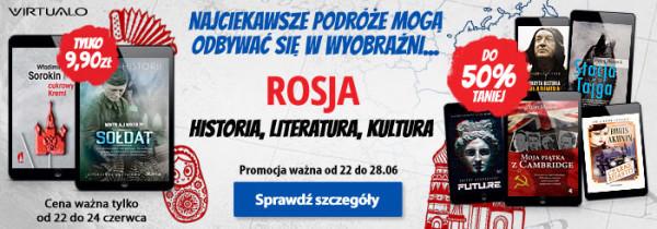 rosja1(1)