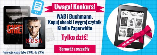 wab_konkurs