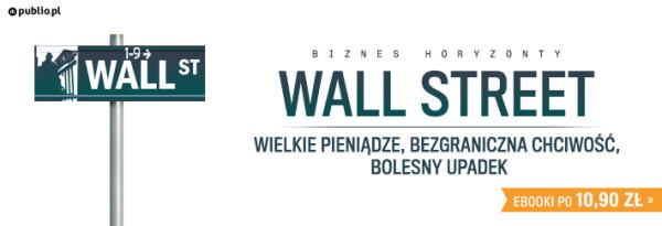 wall_sliderpb