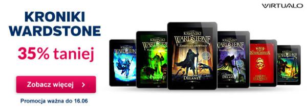 wardstone1