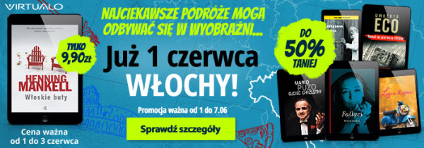 wlochy1