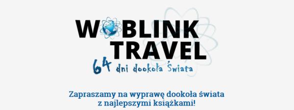 woblink-travel