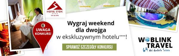 woblinkm travel_konkurs_tydzien1
