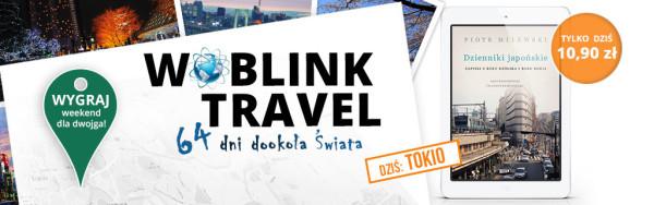 16.07_travel_Dzienniki japonskie