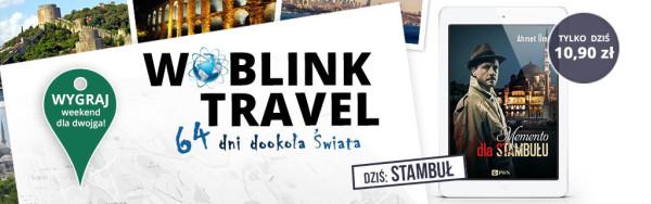 19.07_travel_memento dla stambulu