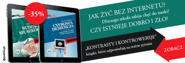 2_dobra_literatura