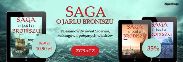 2_saga