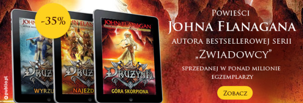 3_Jaguar_seria-Druzyna_popr