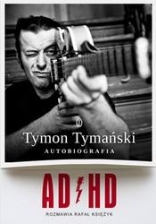 91300-adhd-tymon-tymanski-1