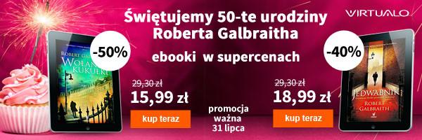 Galbraith 600x200
