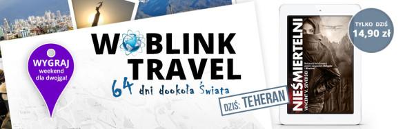 Travel_Niesmiertelni