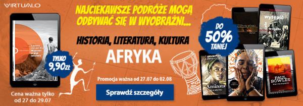 afryka1