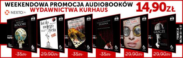 audiobooki_726x230