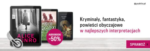 audiobooki_sliderpb